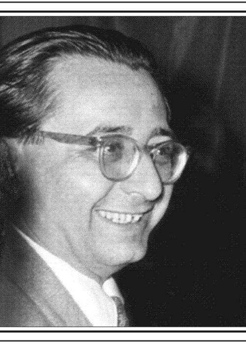 Francesco-Compagna