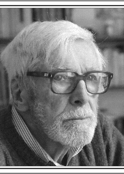 Giuseppe-Bufalari